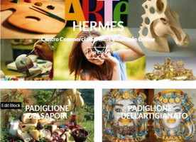 Hermes online