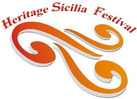 Heritage Sicilia Festival
