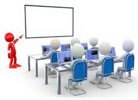 Catalogo Offerta Formativa settore Formazione
