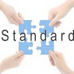 Inserimento Standard Banca Dati Turistico Commerciale